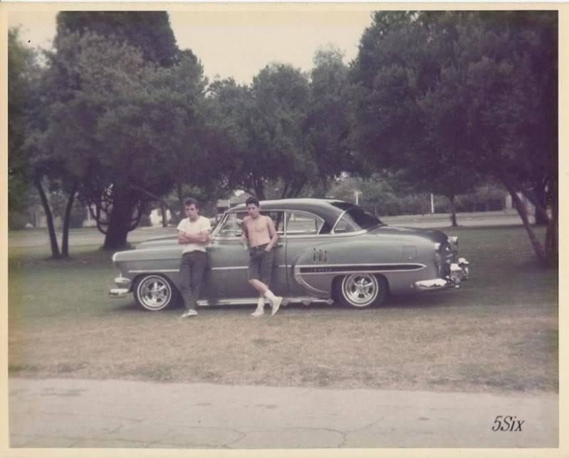 Low Riders Vintage pics 16195810