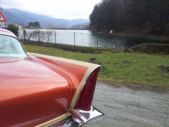 1957 - 1959 Chrysler & Desoto custom & mild custom 16196510