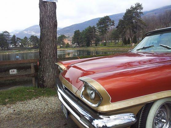 1957 - 1959 Chrysler & Desoto custom & mild custom 16217010