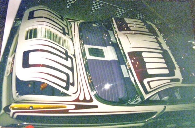 Ford 1952 - 1954 custom & mild custom - Page 6 16228410