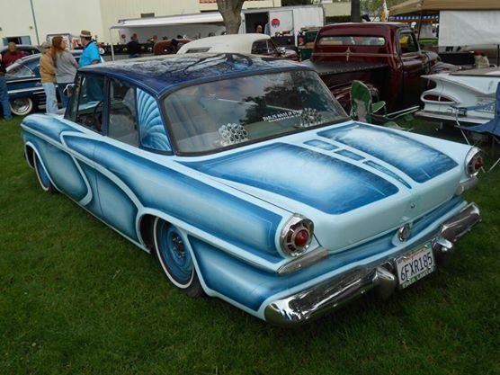 Studebaker custom & mild custom - Page 2 16356410