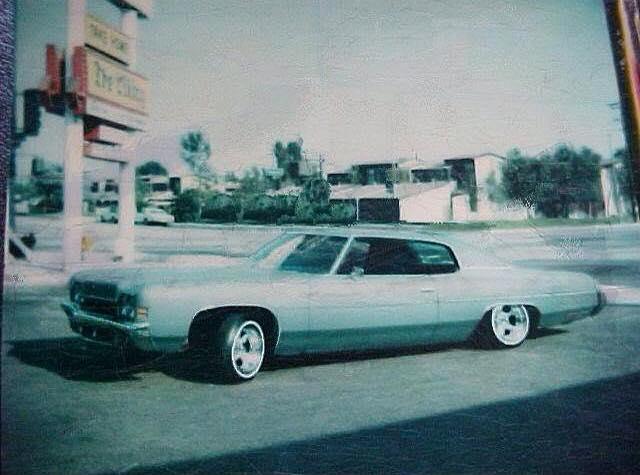 Low Riders Vintage pics 16544511