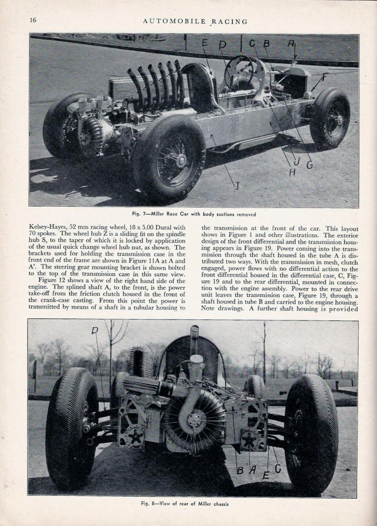 Hot rod racer  - Page 3 16mill10