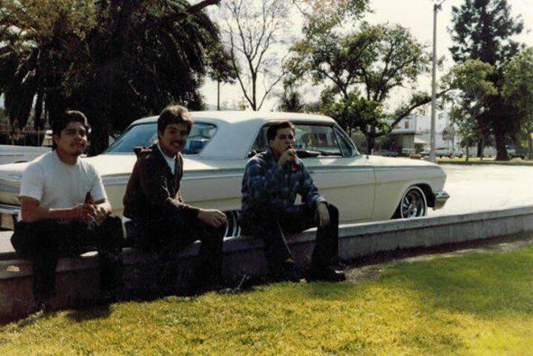 Low Riders Vintage pics 17436110