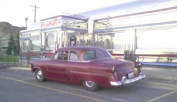 Ford 1952 - 1954 custom & mild custom - Page 5 17456_12