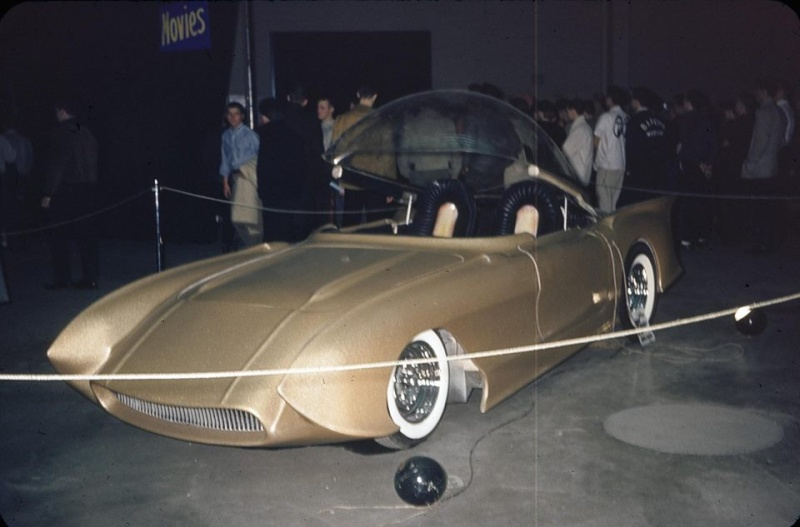 Vintage Car Show pics (50s, 60s and 70s) - Page 4 17791710
