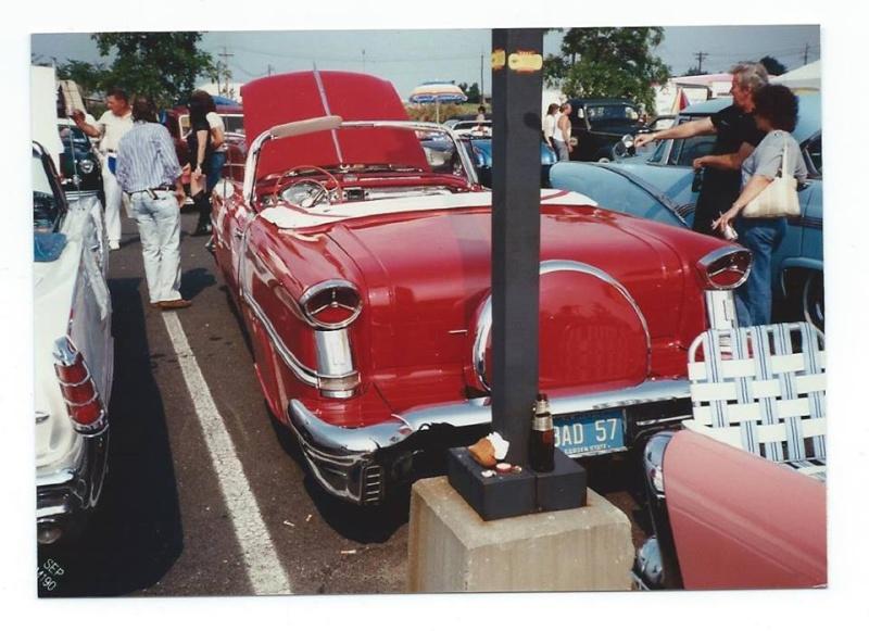 Oldsmobile 1955 - 1956 - 1957 custom & mild custom - Page 3 17821310