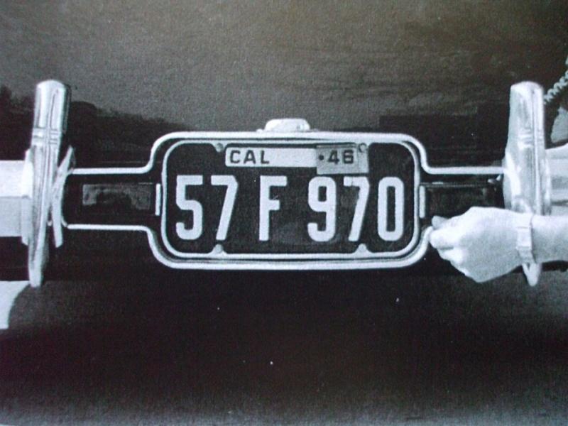 Ford & Mercury 1939 - 40 custom & mild custom - Page 4 17945910