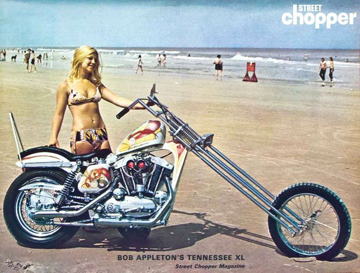 Choppers  galerie - Page 3 17953510