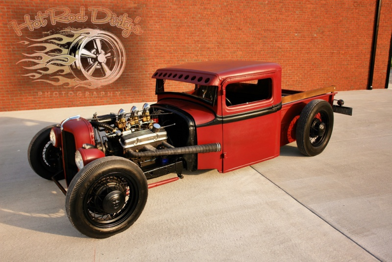 1933 - 34 Ford Hot Rod - Page 4 18-cop10