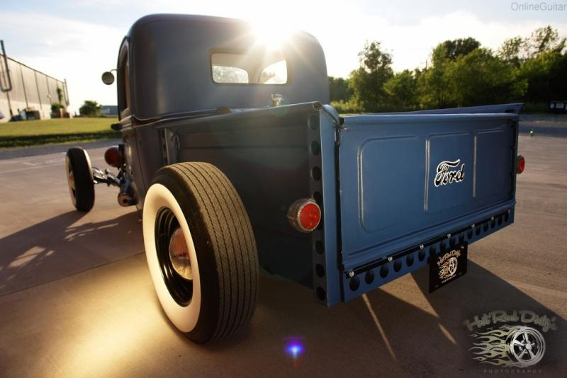 1940's hot rod 18-cop12