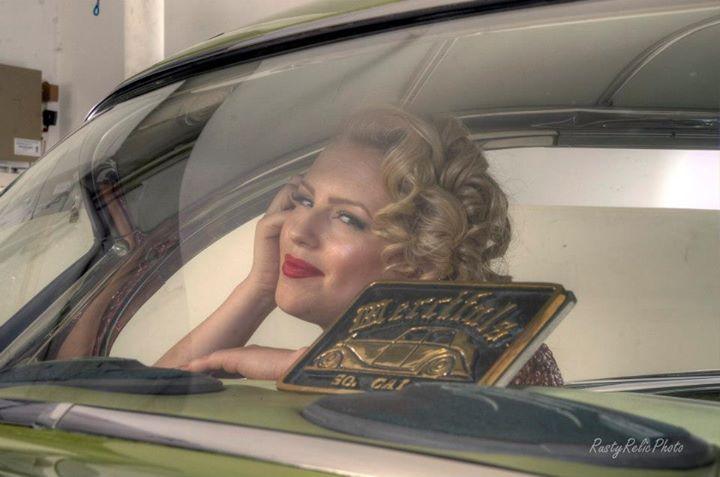 Pontiac 1955 - 1958 custom & mild custom 18316010