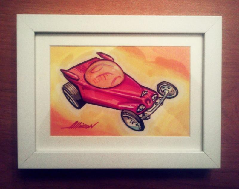 Jeff Allison - designer hot wheels and illustrations 1848_110