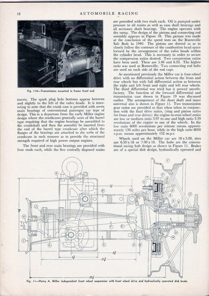 Hot rod racer  - Page 3 18mill10
