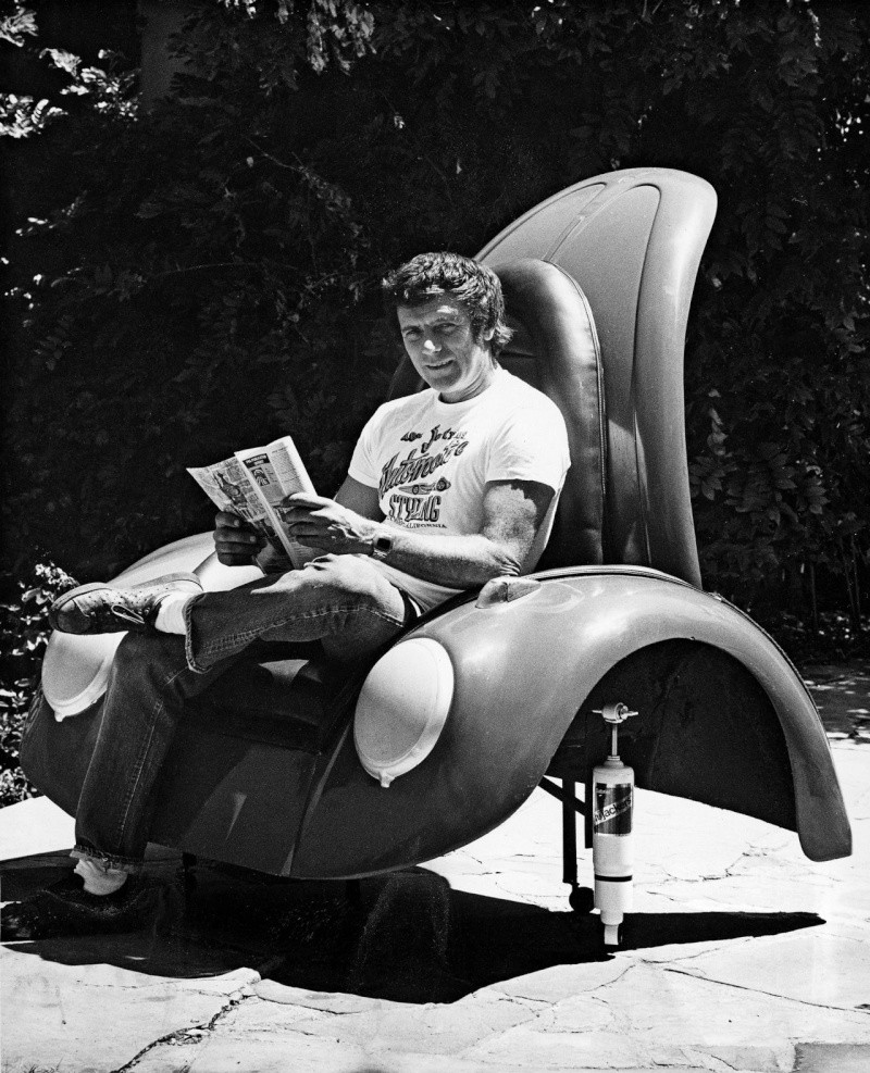 Dean Jeffries: 50 Fabulous Years in Hot Rods, Racing & Fil - Tom Cotter - motorbooks 18rakb10