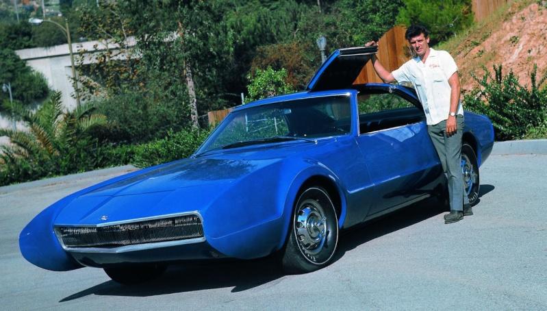 Dean Jeffries: 50 Fabulous Years in Hot Rods, Racing & Fil - Tom Cotter - motorbooks 18rakb12