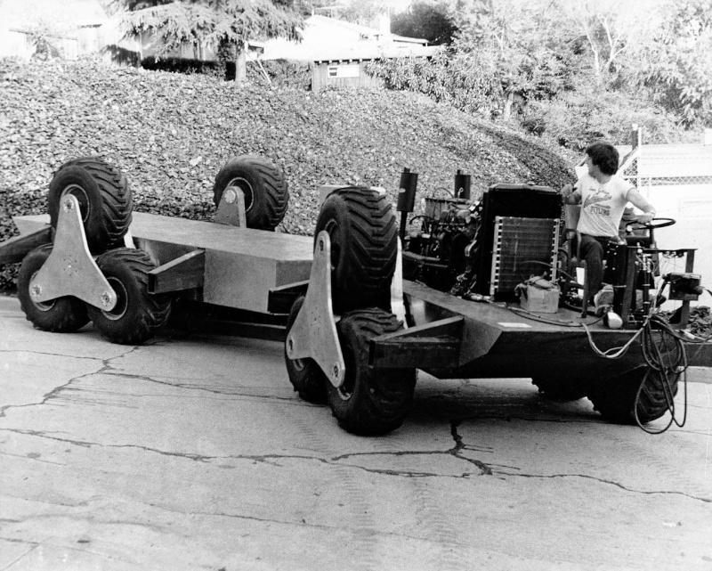 Dean Jeffries: 50 Fabulous Years in Hot Rods, Racing & Fil - Tom Cotter - motorbooks 18rakb13