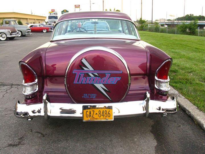 Ford 1955 - 1956 custom & mild custom - Page 3 19080210