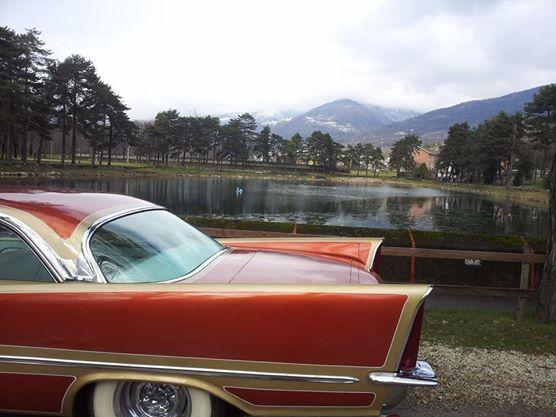1957 - 1959 Chrysler & Desoto custom & mild custom 19117510