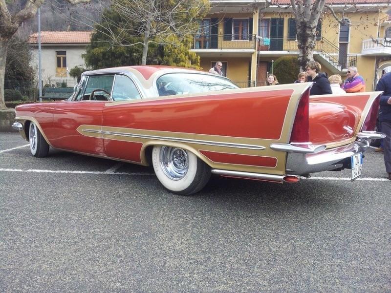 1957 - 1959 Chrysler & Desoto custom & mild custom 19120110