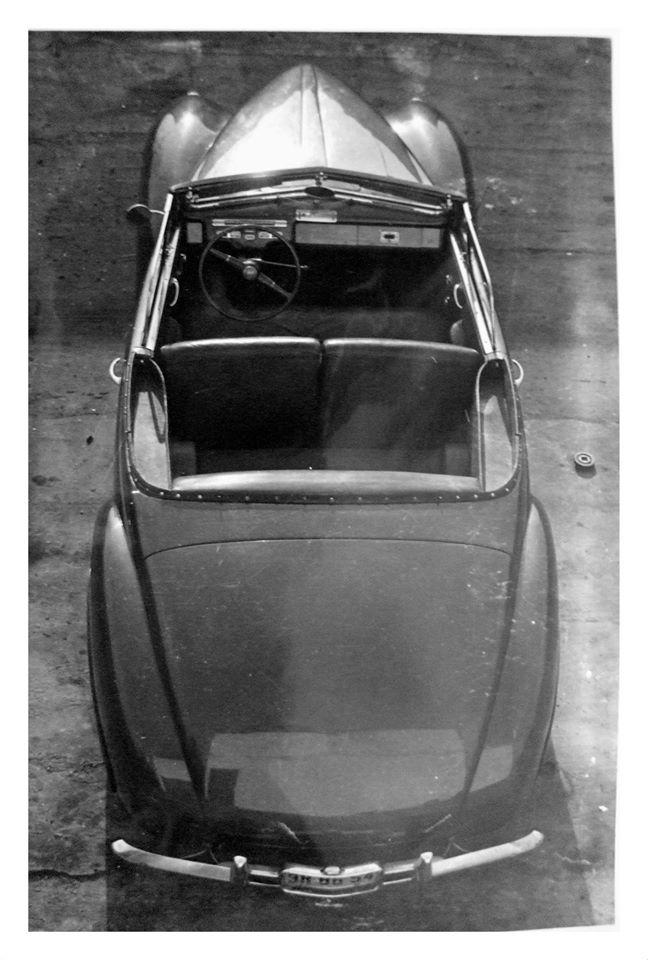 Ford & Mercury 1939 - 40 custom & mild custom - Page 4 19211610