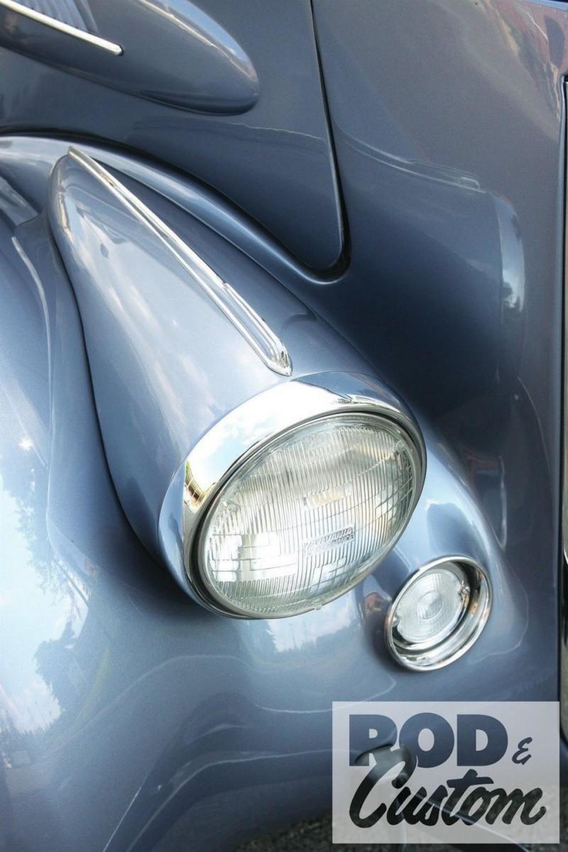 Ford 1935 - 38 custom & mild custom - Page 3 1936-f14