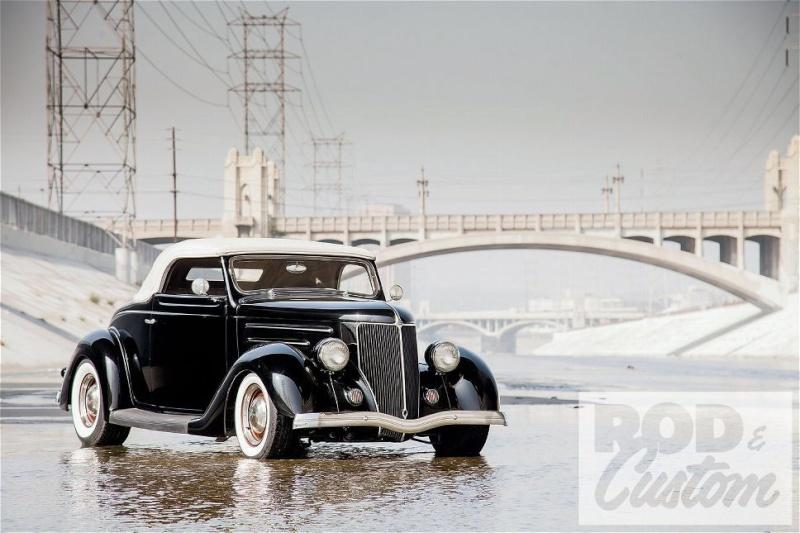 Ford 1935 - 38 custom & mild custom - Page 3 1936-f20