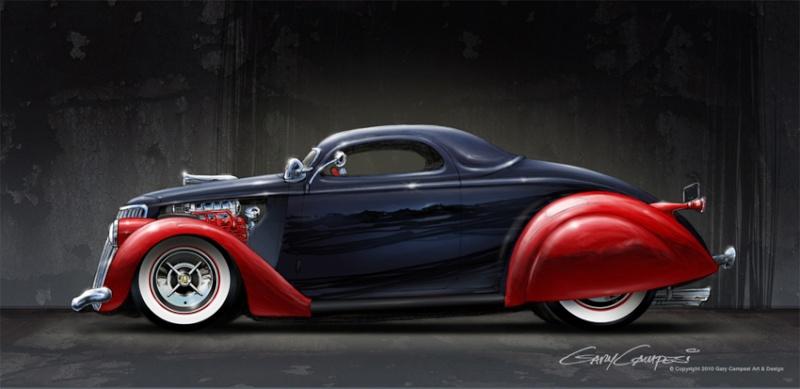 Gary Campesi 1936-s10