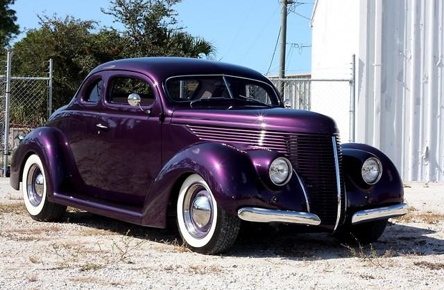 Ford 1935 - 38 custom & mild custom - Page 3 1938_f10