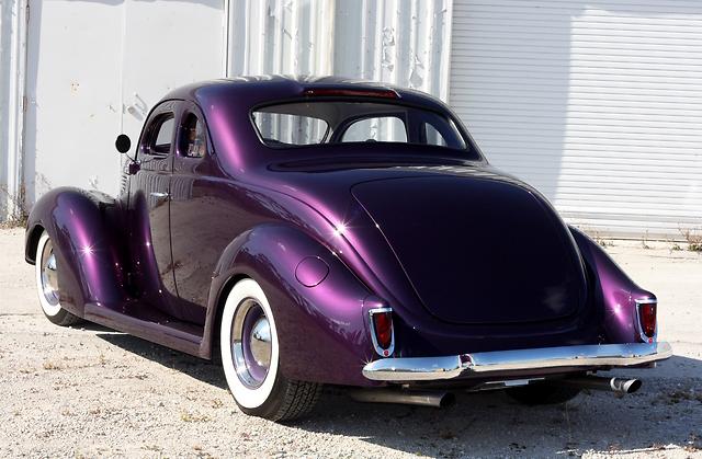 Ford 1935 - 38 custom & mild custom - Page 3 1938_f12