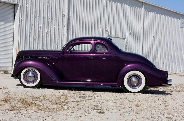 Ford 1935 - 38 custom & mild custom - Page 3 1938_f13