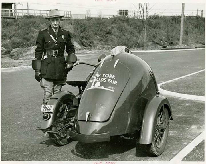 Vintage side cars 1939_n10