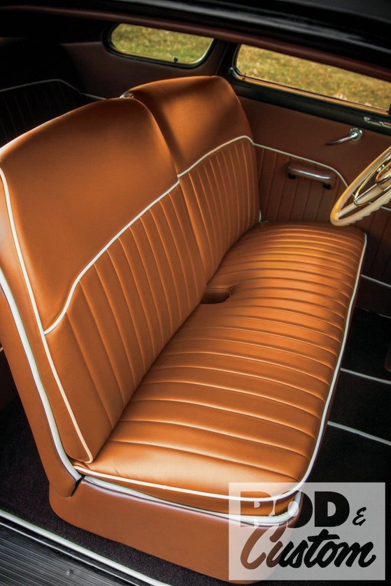 Chevrolet 1946 - 48 custom & mild custom - Page 2 1946-c12