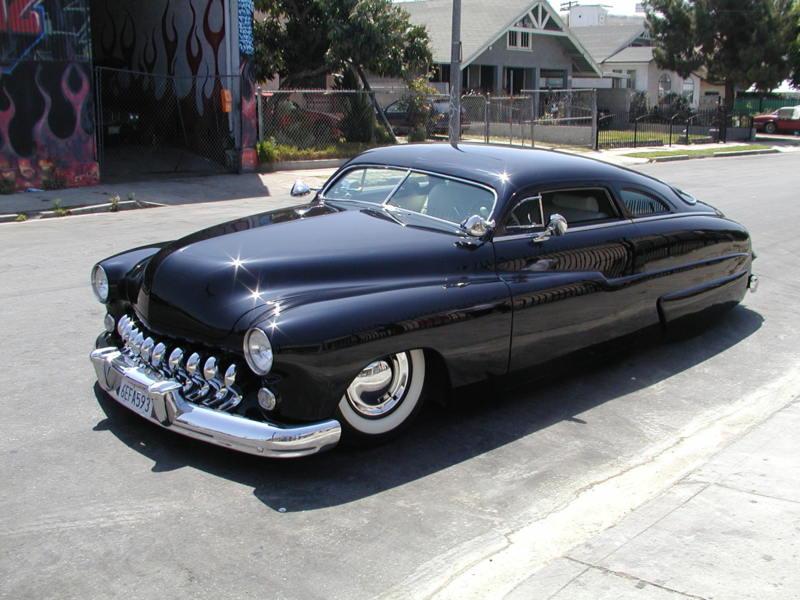 1949 Mercury - LORDZ OF KUSTOMZ 1949_m13