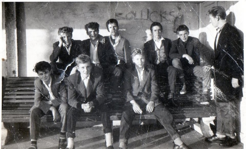 Teddy Boys - Page 2 1950_s10