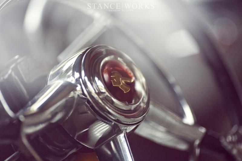 Pontiac 1949 - 54 custom & mild custom - Page 2 1951-p13