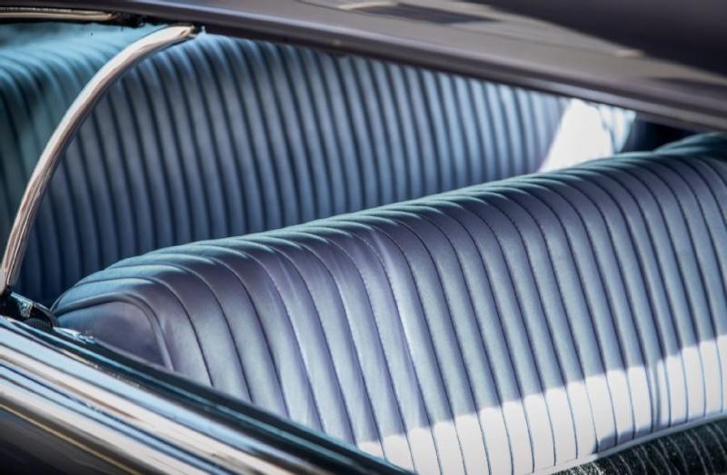 Oldsmobile 1948 - 1954 custom & mild custom - Page 4 1953-o12