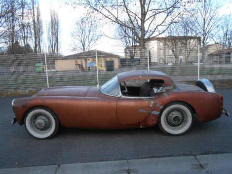 Custom Sport Coupe 1955-w10