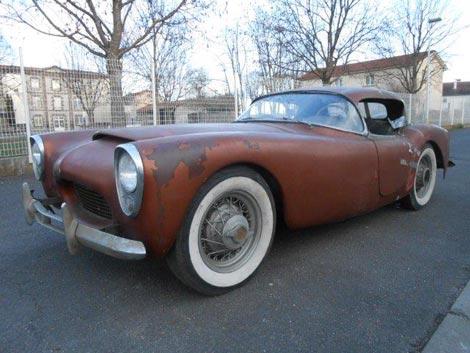 Custom Sport Coupe 1955-w11