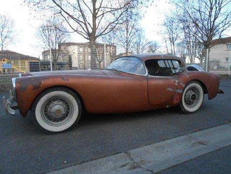 Custom Sport Coupe 1955-w12