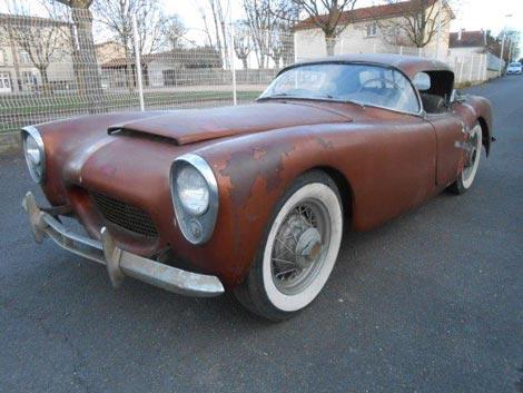 Custom Sport Coupe 1955-w13
