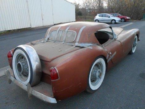 Custom Sport Coupe 1955-w14
