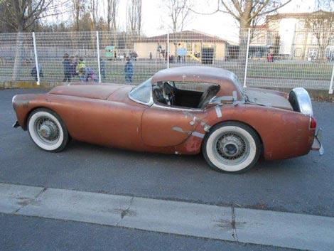 Custom Sport Coupe 1955-w15
