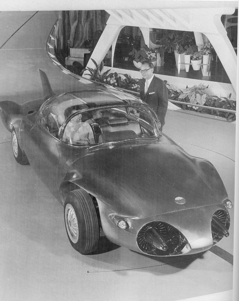 Firebird 2 Dream car 1956_g16