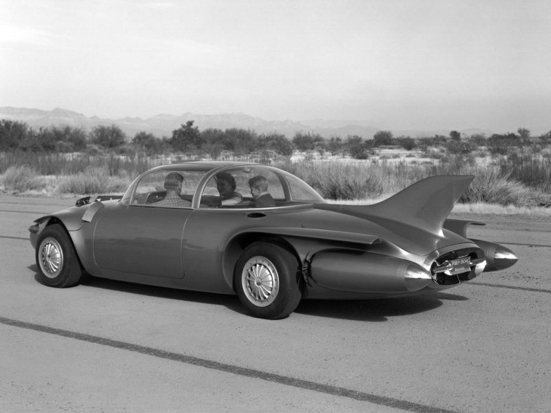 Firebird 2 Dream car 1956_g19