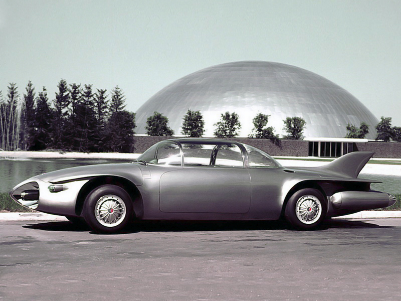 Firebird 2 Dream car 1956_g20