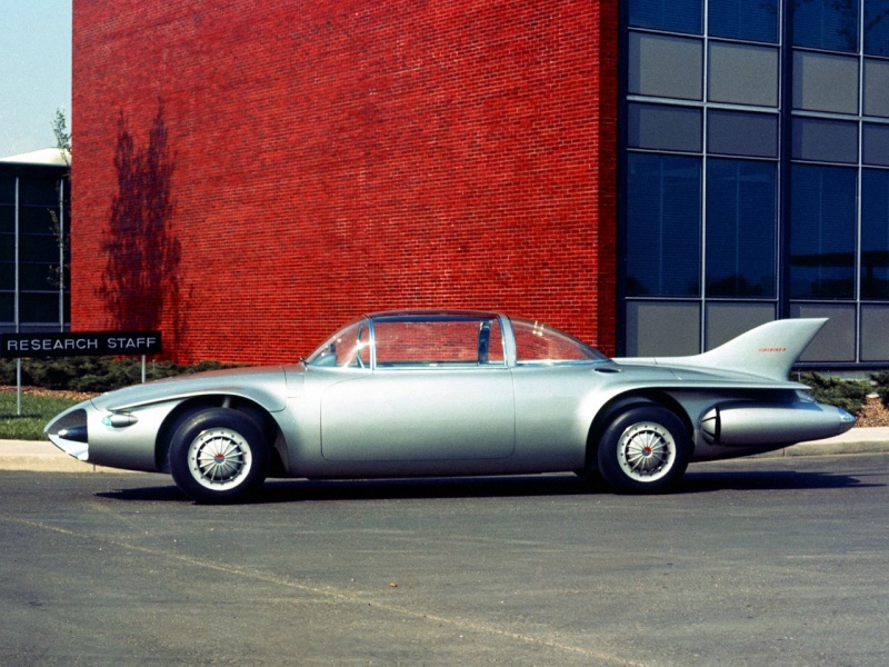 Firebird 2 Dream car 1956_g23