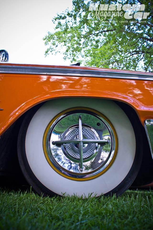 Ford 1961 - 1964 custom and mild custom - Page 2 19596810