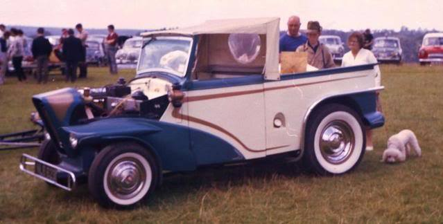 Sixties show rods &  Custom Rods - Page 2 19599510