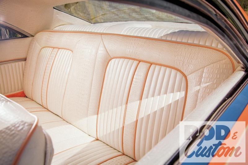 1960-64 Chrysler - Desoto custom & mild custom 1962-c10